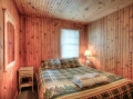 Billy Chinook Bedroom 1