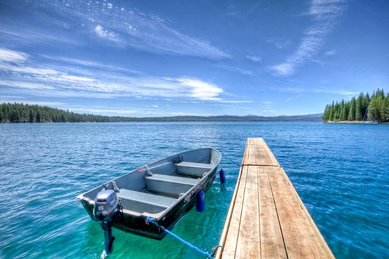 Equipment Rentals Hoodoo S Crescent Lake Resort