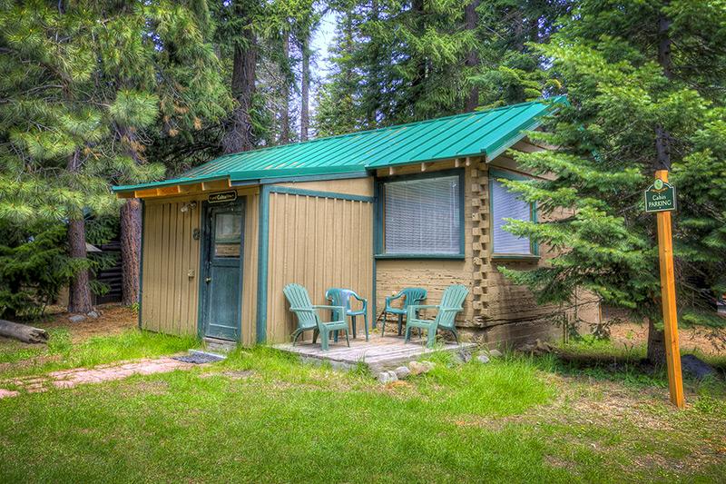 cultus cabins photos hoodoo 39 s crescent lake resort