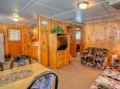 Crane Prairie Living Room