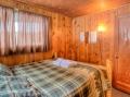 Crane Prairie Bedroom 2