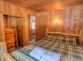 Crane Prairie Bedroom 1