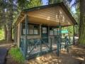 Davis Cabin
