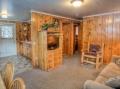 Davis Living Room