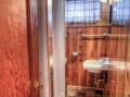 Davis Bathroom