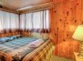 Davis Bedroom 1