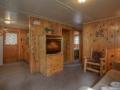 Hosmer Interior