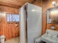 Ochoco Bathroom
