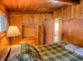 Ochoco Bedroom 1