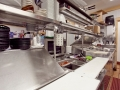 CLR Kitchen