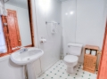 Summit Bathroom