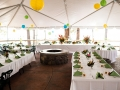 CLR Lakeside Weddings