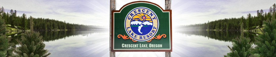 Hoodoo's Crescent Lake Resort