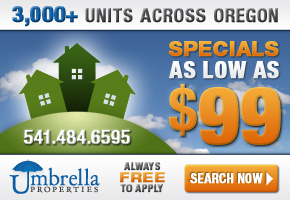 Umbrella Properties