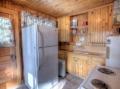 Billy Chinook Kitchen