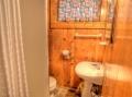 Crane Prairie Bathroom
