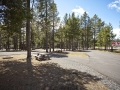 Crescent Junction RV Park