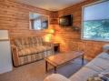 Cultus Living Room