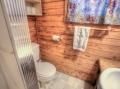 Cultus Bathroom