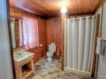 Little Lava Bathroom