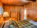 Ochoco Bedroom 1