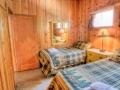 Ochoco Bedroom 2