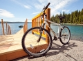 Mountain Bike Rental