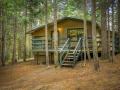 Suttle Cabin