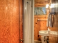 Wickiup Bathroom